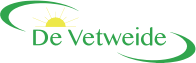 logo_devetweide_transparent